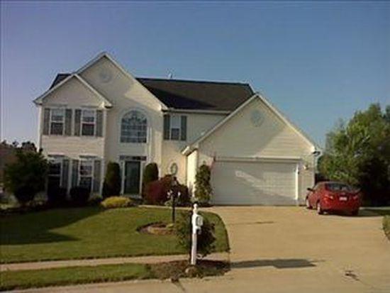 430 Rockglen Dr, Wadsworth, OH 44281
