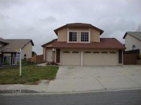 6386 N Beechwood Ave, San Bernardino, CA 92407