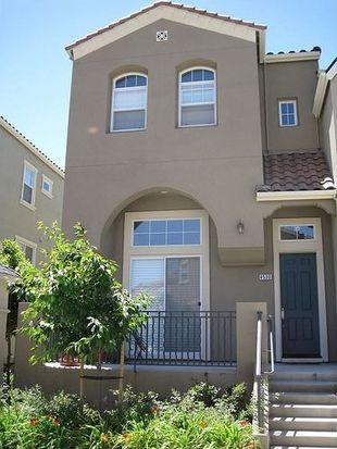 4530 Laird Cir, Santa Clara, CA 95054