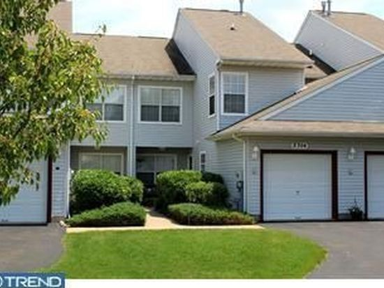 2304 Waterford Rd, Yardley, PA 19067