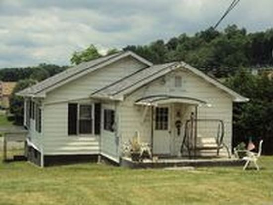 116 Lori St, Beckley, WV 25801