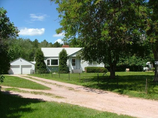 2011 Red Dale Dr, Rapid City, SD 57702