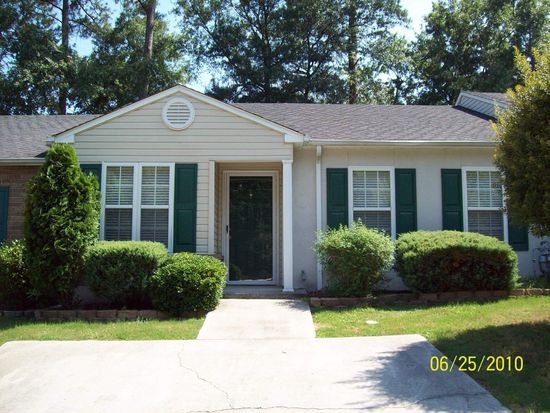 3029 Brookhaven Way, Augusta, GA 30909