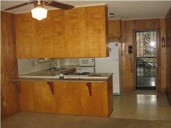 764 Gene Reed Rd, Birmingham, AL 35235