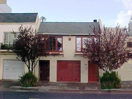 428 Grove St, San Francisco, CA 94102