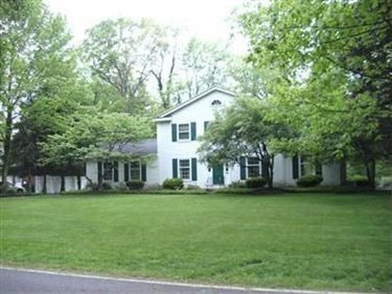 3042 Harriet Rd, Silver Lake, OH 44224