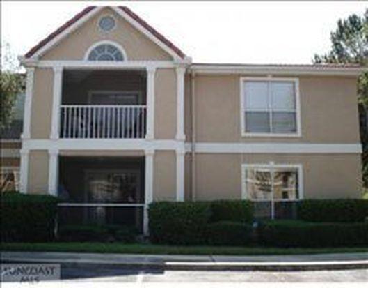 9481 Highland Oak Dr UNIT 411, Tampa, FL 33647