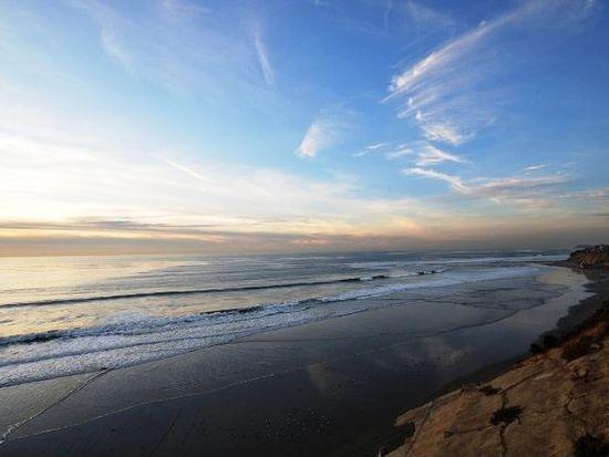 235 Pacific Ave, Solana Beach, CA 92075