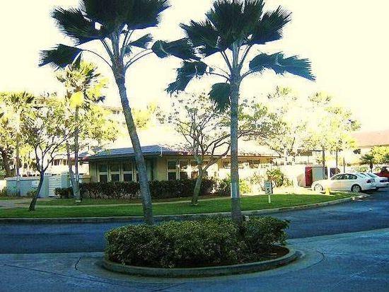 1 Keahole Pl APT 2308, Honolulu, HI 96825