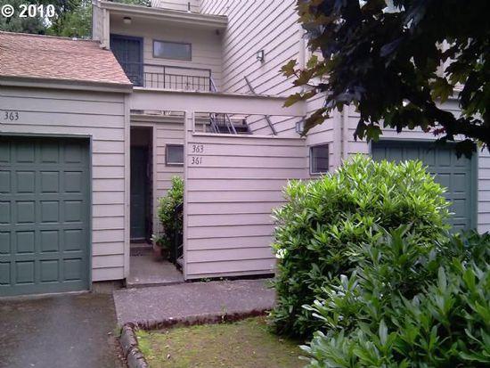 361 SE 146th Ave, Portland, OR 97233