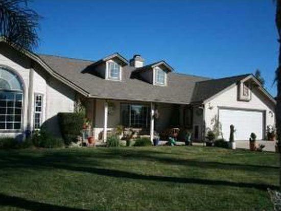 565 Telford Ln, Ramona, CA 92065