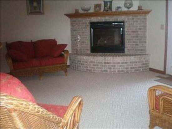 9323 W State Route 12, Findlay, OH 45840