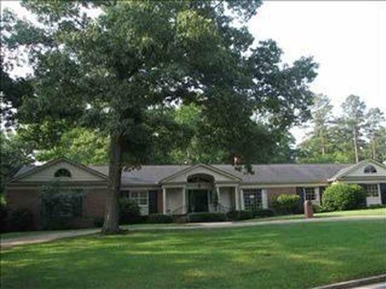 1 Rockingham Rd, Greenville, SC 29607