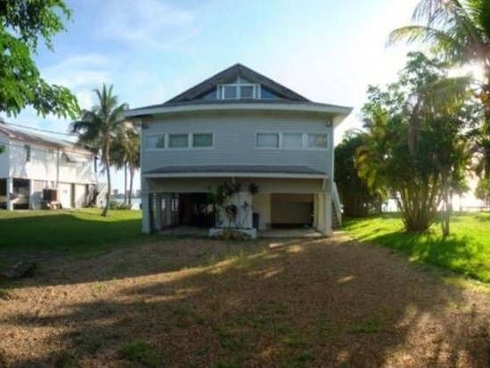 942 San Carlos Dr, Fort Myers Beach, FL 33931
