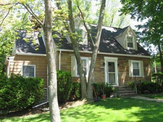 440 Belmont St, Johnstown, PA 15904