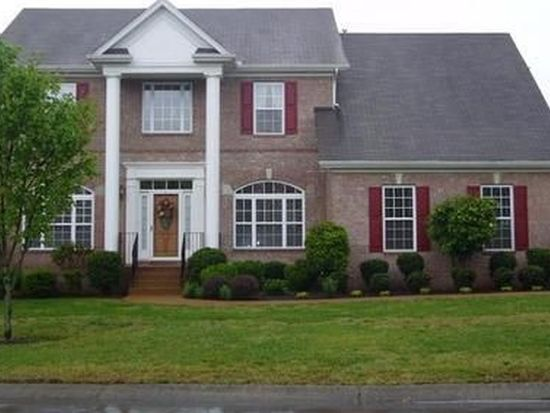 3006 Melbourne Ct E, Mount Juliet, TN 37122