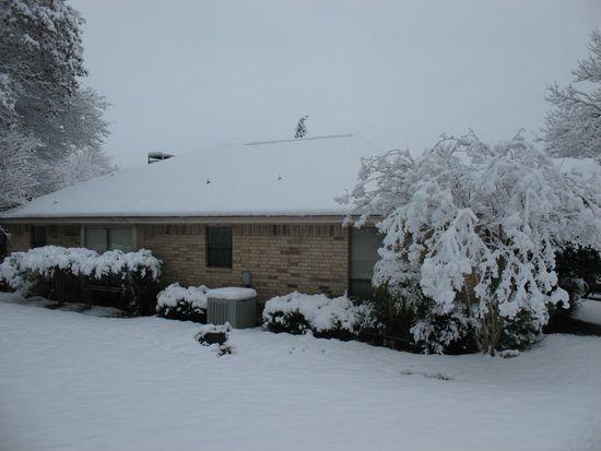120 Oak Creek Dr, Mckinney, TX 75071