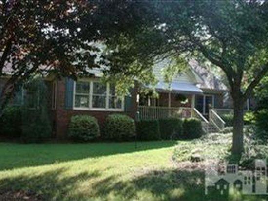 1508 Jupiter Hills Cir, Wilmington, NC 28411