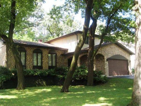 380 S Oak Ave, Bartlett, IL 60103