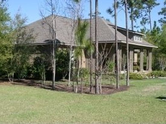 441 Olde Lodge Blvd, Fairhope, AL 36532