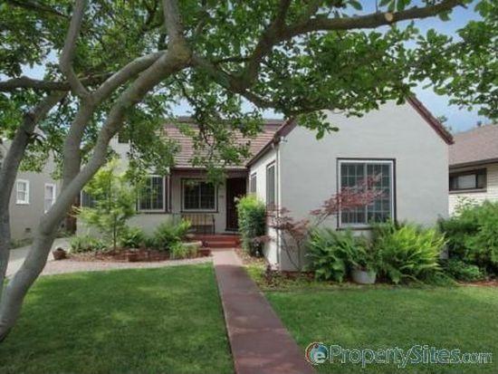 3800 Sherman Way, Sacramento, CA 95817