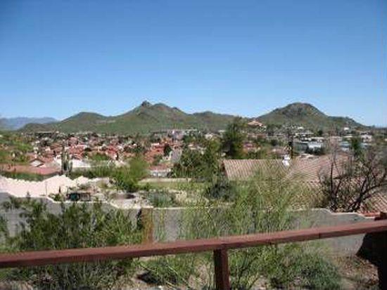 1710 E Sharon Dr, Phoenix, AZ 85022