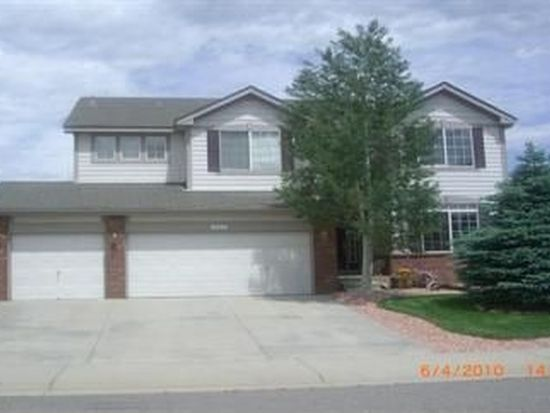 921 Pope Dr, Erie, CO 80516