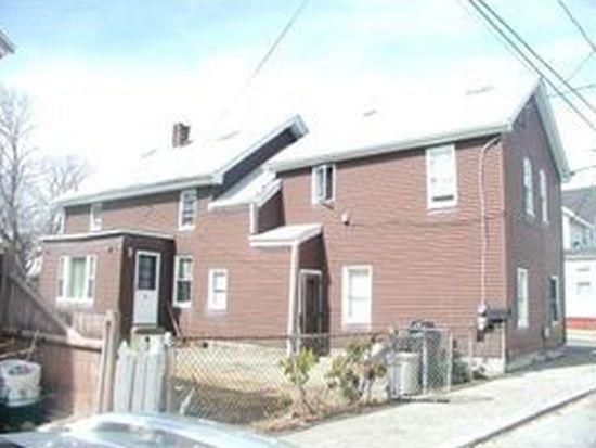 50 Narragansett Ave, Riverside, RI 02915