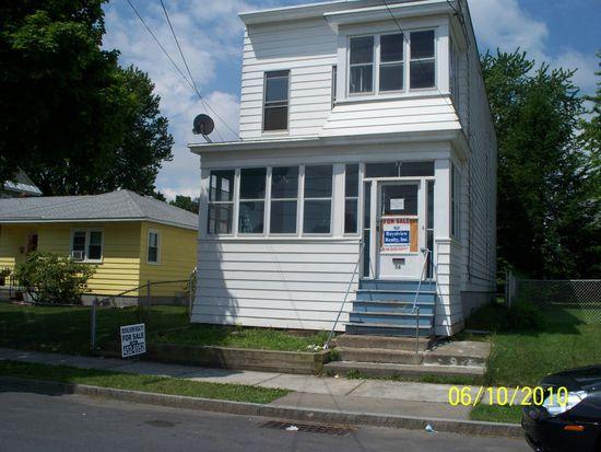 36 S Dove St, Albany, NY 12202