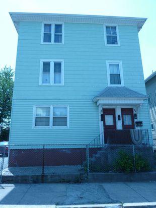 34 Webb St, Pawtucket, RI 02860