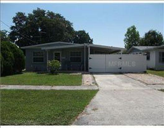 6614 S Kissimmee St, Tampa, FL 33616