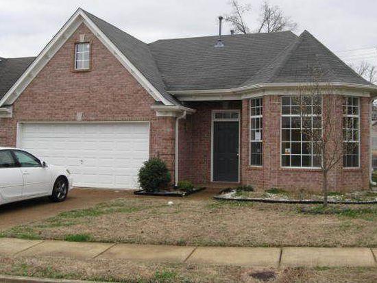 5423 Maiden Grass Dr, Memphis, TN 38135