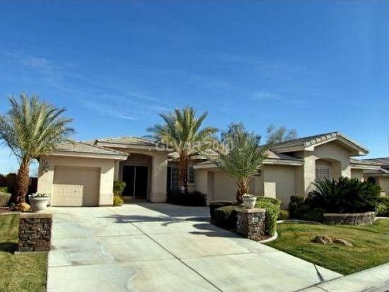616 Point Ridge Pl, Las Vegas, NV 89145