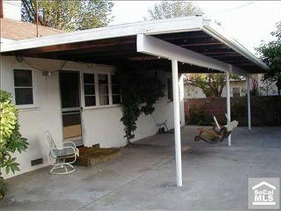 8915 Santa Fe Springs Rd, Whittier, CA 90606