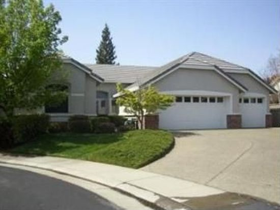 333 Savannah Ct, Roseville, CA 95747