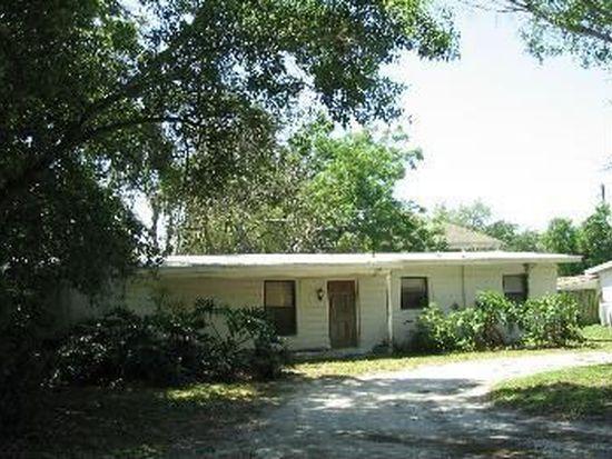3312 W San Luis St, Tampa, FL 33629