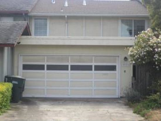 3773 Erris Ct, South San Francisco, CA 94080