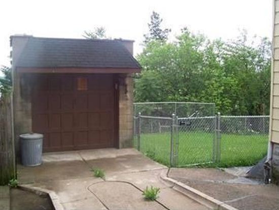 205 Penn Ave, Mount Oliver, PA 15210
