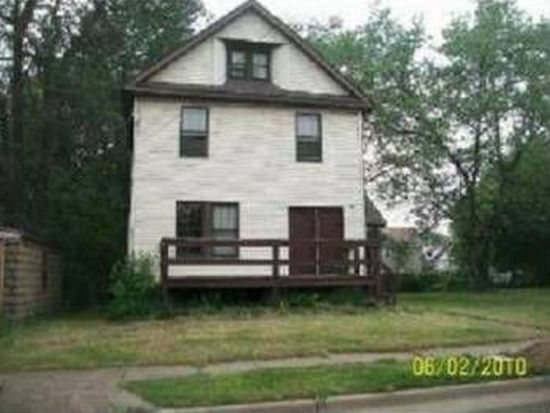 104 Roger Ave, Akron, OH 44305