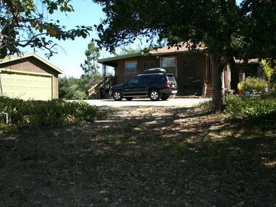 526 Meder St, Santa Cruz, CA 95060