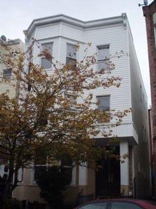 1017 Nelson Ave, Bronx, NY 10452