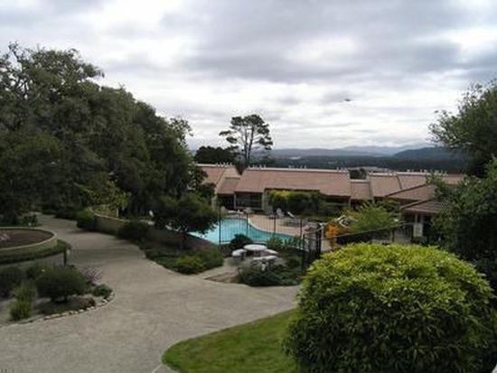 30 Monte Vista Dr APT 3208, Monterey, CA 93940