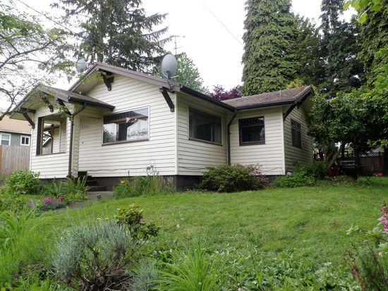 3005 S Bradford St, Seattle, WA 98108
