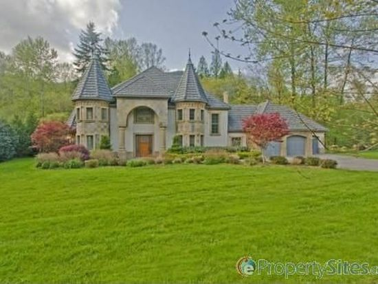 23450 SE May Valley Rd, Issaquah, WA 98027