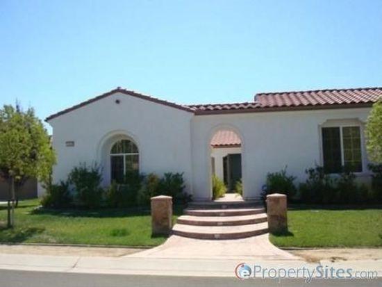 14239 Augusta Dr, Valley Center, CA 92082