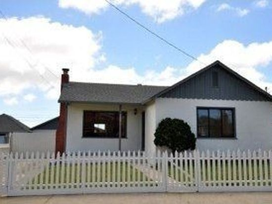 139 Cherry Ave, South San Francisco, CA 94080