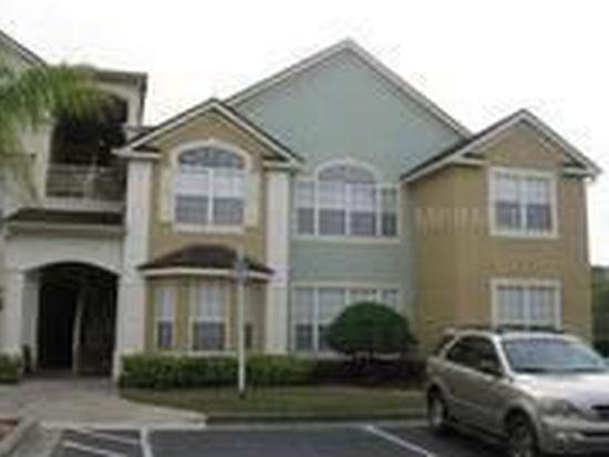 3361 S Kirkman Rd APT 825, Orlando, FL 32811