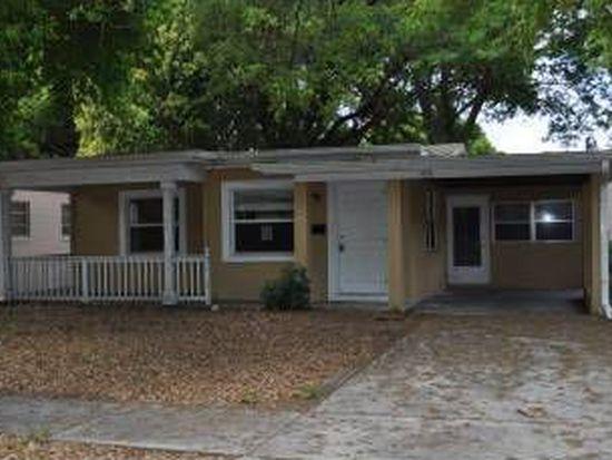2516 Amherst Ave, Orlando, FL 32804