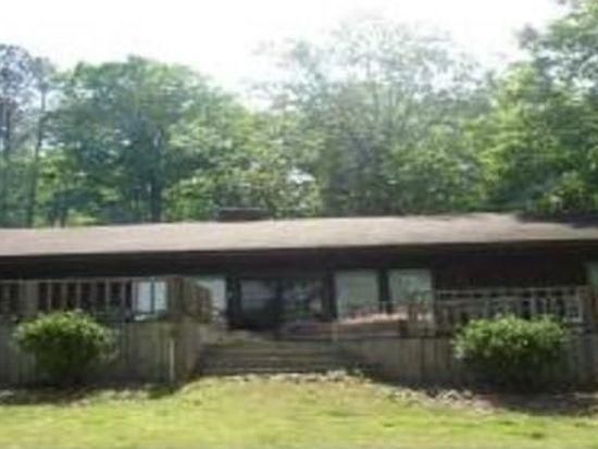 897 County Road 337, Crane Hill, AL 35053