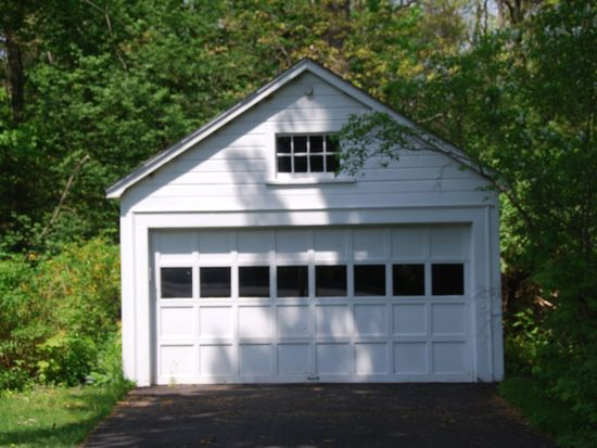 5 Chester St, Andover, MA 01810